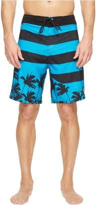 Body Glove Vapor J.O.B. Boost Boardshorts Men's Swimwear