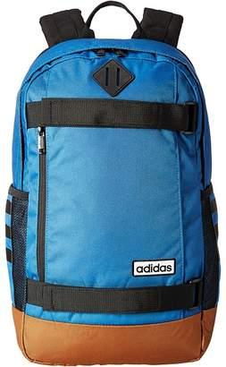 adidas Kelton Backpack Backpack Bags