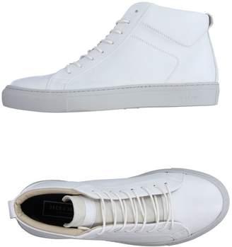 Jack and Jones Sneakers