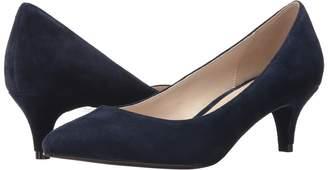 Cole Haan Juliana Pump 45 Women's Shoes