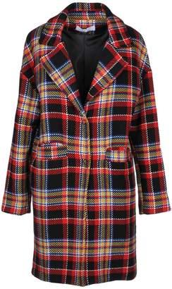 Kaos Coats - Item 41798077OO