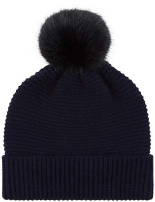 941d3333 Faux Fur Hats For Women - ShopStyle UK