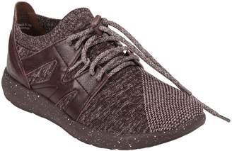 Earth R) Blaze Sneaker