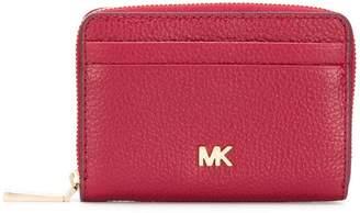 MICHAEL Michael Kors Mercer wallet