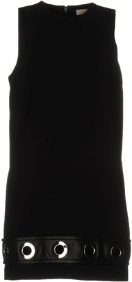 MICHAEL Michael Kors Short dresses - Item 34726451MS