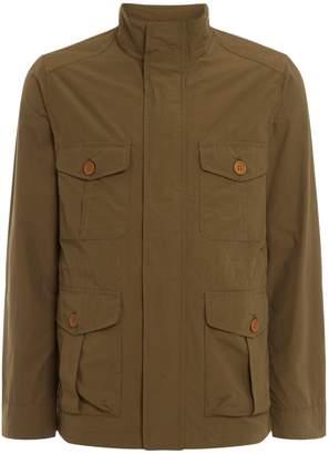 Howick Men's Wickham 4 Pocket Jacket