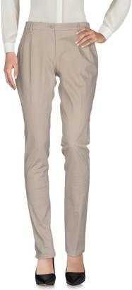 Berwich Casual pants - Item 13171784RT