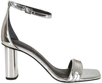 KENDALL + KYLIE Embellished Sandals