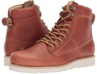 Volcom Smithington II Boot Men's Boots