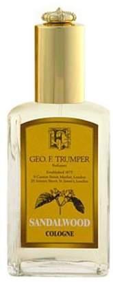 Geo F. Trumper Sandalwood Cologne 50ml