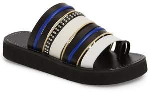 1fd160976af1 3.1 Phillip Lim Open Toe Women s Sandals - ShopStyle