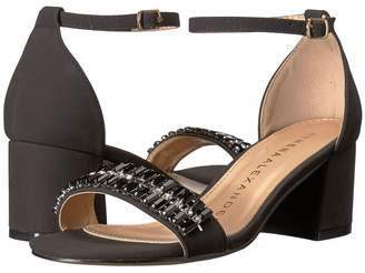 Athena Alexander Henri Women's Sandals