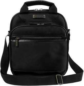 Kenneth Cole Reaction Tech It RFID Tablet Bag