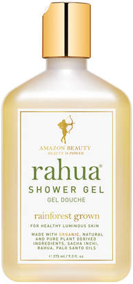 Rahua Shower Gel