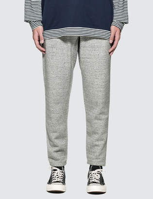 Denim By Vanquish & Fragment Sweat Pants