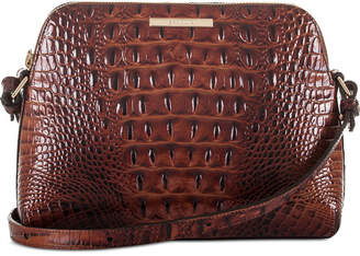 Brahmin Melbourne Sydney Mini Crossbody