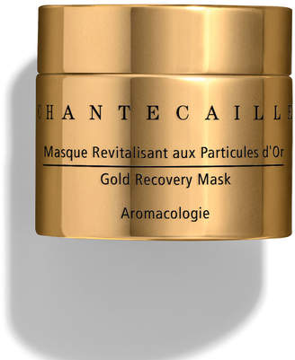 Chantecaille Gold Recovery Mask