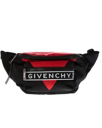 Light 3 Belt Bag