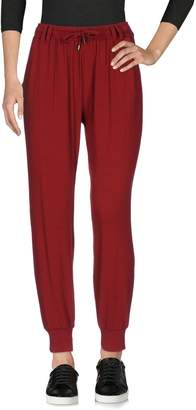 Plein Sud Jeans Casual pants - Item 13067506NI