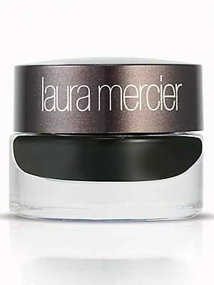 Laura Mercier Creme Eye Liner - # Noir 3.5g/0.12oz by