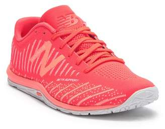 42c7c2a19d040 New Balance Minimus 20v7 Training Sneaker
