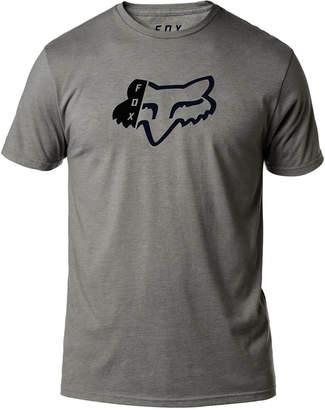 Fox Men's Zerio Premium Logo T-Shirt