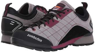 Zamberlan Intrepid RR Women's Shoes