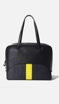 Tibi Papa Bag by Myriam Schaefer