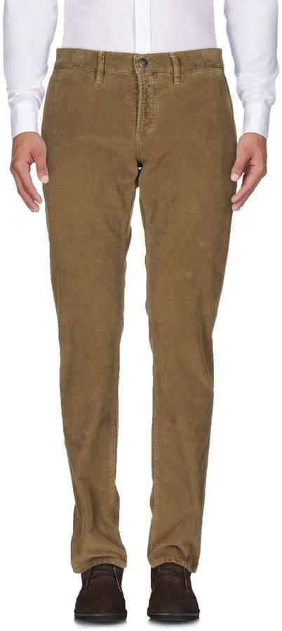 Siviglia Casual pants - Item 13005603