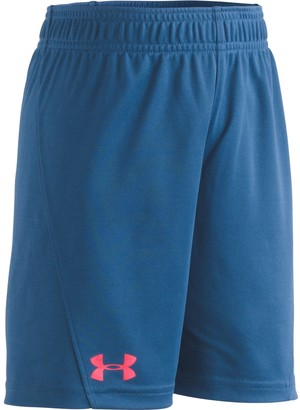 Under Armour Boys' Infant UA Kick Off Shorts