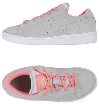 e612c95012b at yoox.com · Nike Low-tops   sneakers