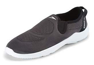 Speedo Women's Surfwalker Pro Mesh Water Shoe