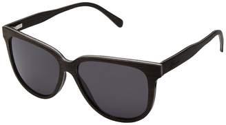 Shwood Mckenzie Wood Sunglasses Sport Sunglasses