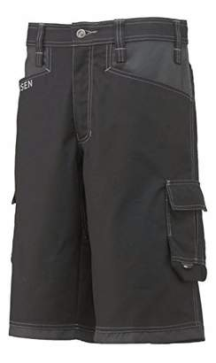Helly Hansen Workwear Men's Chelsea Cargo Shorts