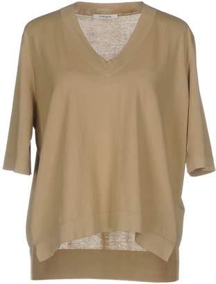 Kangra Cashmere T-shirts
