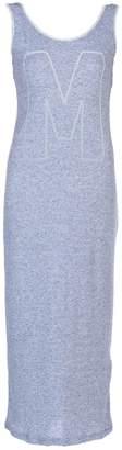 Meltin Pot Long dresses