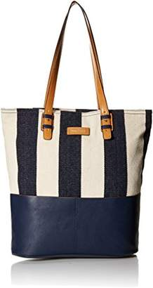 Nautica Quayside North/South Tote