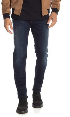 Blank NYC BLANKNYC Denim Horatio Skinny Fit Pants