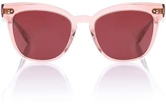 Oliver Peoples Marianela cat-eye sunglasses
