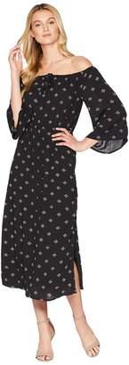 Amuse Society Cruz Dress Women's Dress