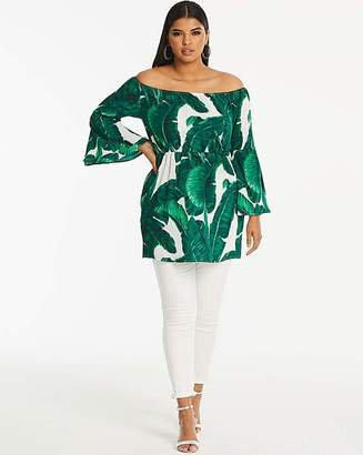 Ax Paris Plus Size Clothing Shopstyle Uk