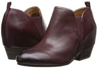 Naya Felix Hidden Wedge Boot Women's 1-2 inch heel Shoes