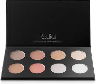 Rodial Icon Collection Palette