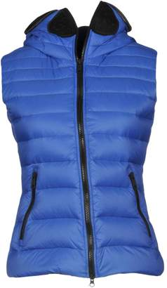 AI Riders On The Storm Down jackets - Item 41821465AM