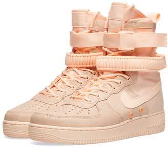 Nike Force 1 SF W