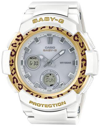 Casio (カシオ) - BABY-G 【カシオ通販】BGA-2100LP-7AJF