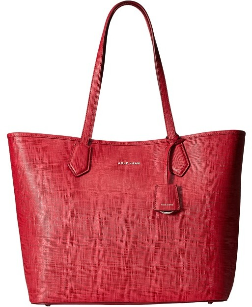Cole Haan  Cole Haan Abbot Tote