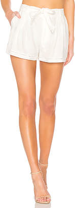 Joie Jaklynn Shorts