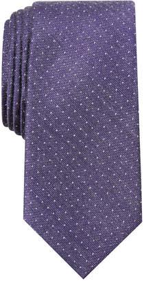 Perry Ellis Men's Seedorf Dot Tie