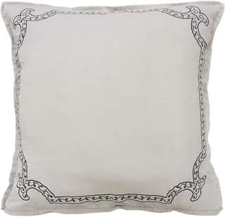 Simmons Normandy Embroidered Euro Sham